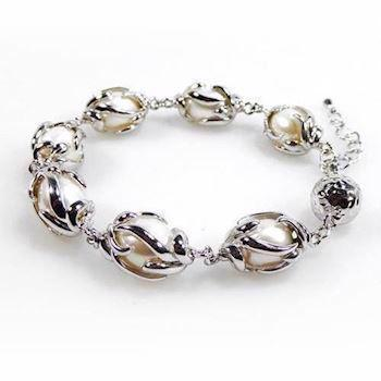 San - Link of joy Bracelet, model 114-AH-M
