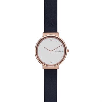 Skagen model SKW2608  buy it at your Watch and Jewelery shop