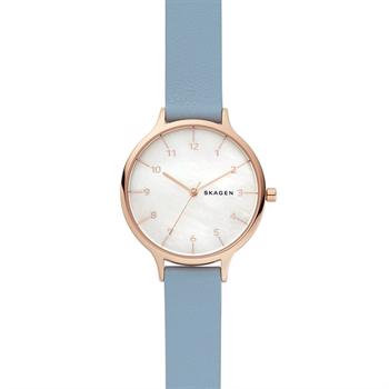 Skagen model SKW2703  buy it at your Watch and Jewelery shop