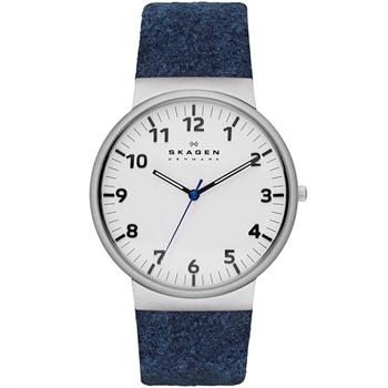 Skagen model SKW6098  buy it at your Watch and Jewelery shop