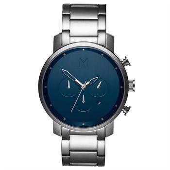 MTVW model MC01-SBLU buy it at your Watch and Jewelery shop